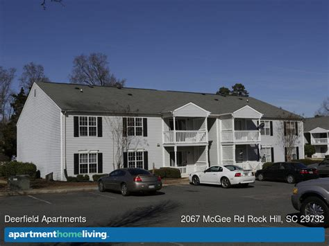 1 bedroom apartments in rock hill sc deerfield apartments rock hill sc apartments for rent