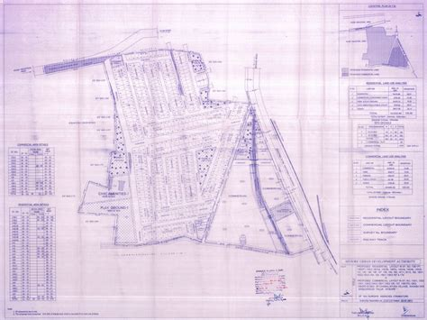 layout plan of township gss chamunde township in nanjangud mysore price