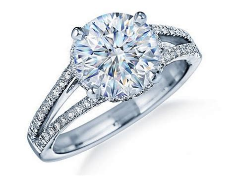 Teure Verlobungsringe by Tension Time Check Out The 10 Most Expensive Engagement