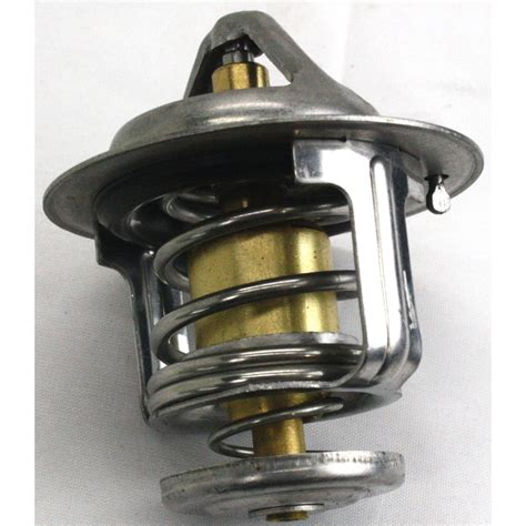 Thermostat Honda Civic Vtis 17 new thermostat coupe sedan honda civic 2005 2003 2002 2004