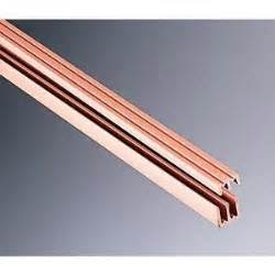 sliding glass cabinet door track plastic sliding door track guide for sliding glass ebay