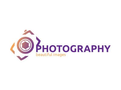 logo design template photography www pixshark com