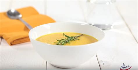 cucinare con lo yogurt cucinare con lo yogurt 12 ricette feat danone