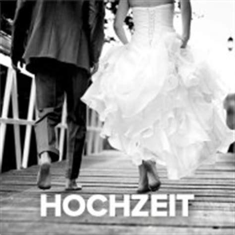 Hochzeit Xavier Naidoo Sag Es Laut by Hochzeitss 228 Ngerin M 252 Nchen S 228 Ngerinnen Sabine Schulz