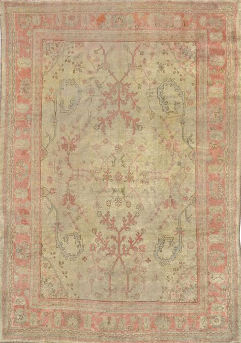 matt cameron rugs matt camron antique oushak pastel rug home sweet home