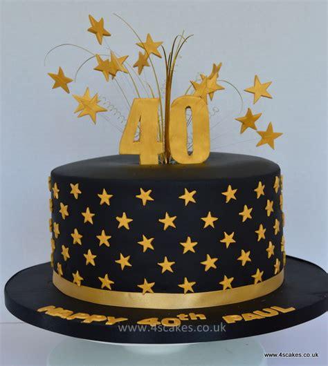 Wedding and Birthday Cake Makers Beckenham and Bromley .4S
