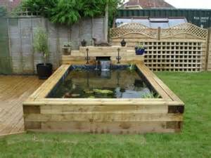 Raised Garden Pond Ideas Raised Garden Ponds Search Backyard Gardens Raised Gardens And Garden