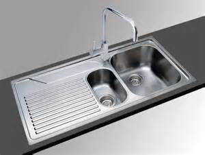 delightful Extra Deep Kitchen Sink #3: kitchen_sink_systems_by_blanco_image_title_3ywxm.jpg