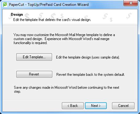id card design manual create new cards
