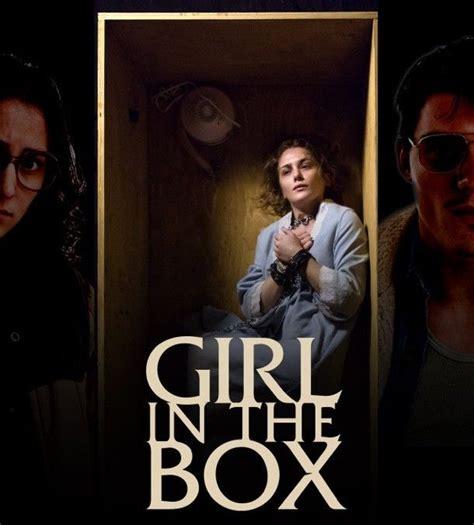 Film Gone Girl Kisah Nyata | 3 film kisah nyata tentang penculikan ini mengerikan