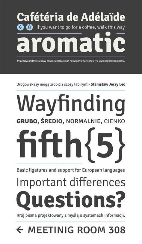best sans serif fonts 20 best royalty free sans serif fonts