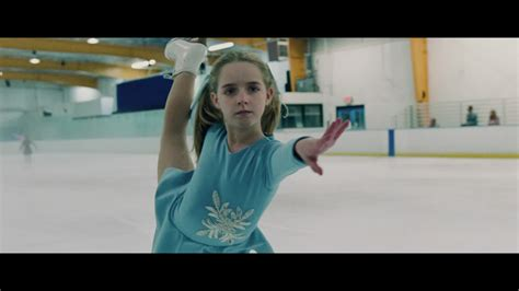 watch i tonya 2017 full hd movie official trailer watch full movies online for free rainierland