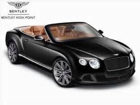 Bentley Gt Continental Convertible Price Bentley Continental Gt Convertible Price Mitula Cars