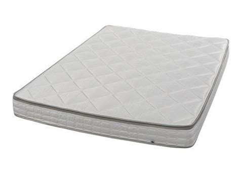 sleep number c2 mattress adjustable firmness classic series air bed