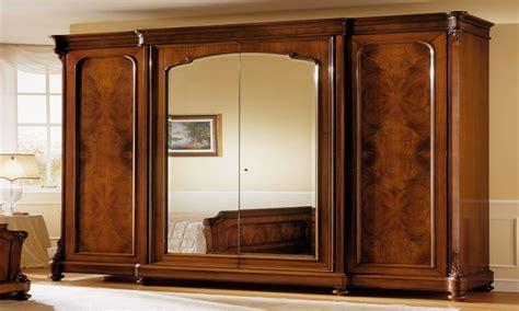 furniture wardrobe bathroom designs bedroom wardrobe