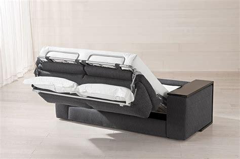 la casa divano letto divani letto