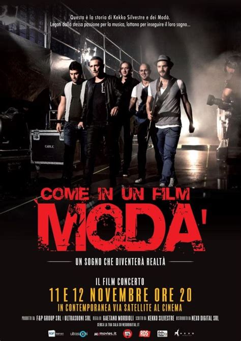 film di un hacker mod 224 come in un film trailer poster