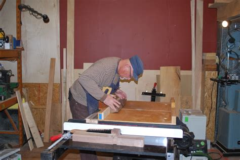 woodworking tools los angeles japanese woodworking tools los angeles 187 plansdownload