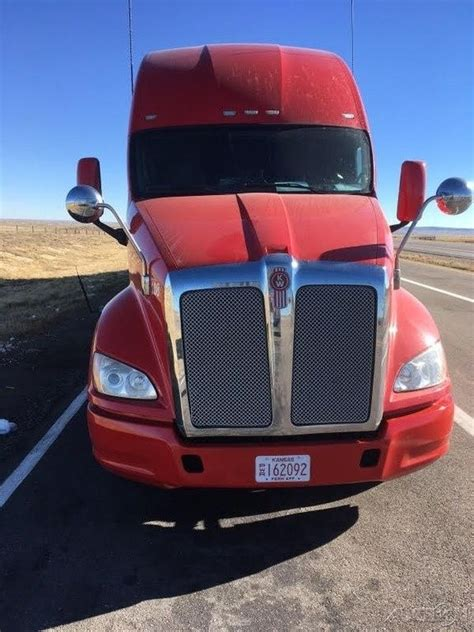 kenworth t700 for sale by owner 114 best semitrucks for sale by owner images on