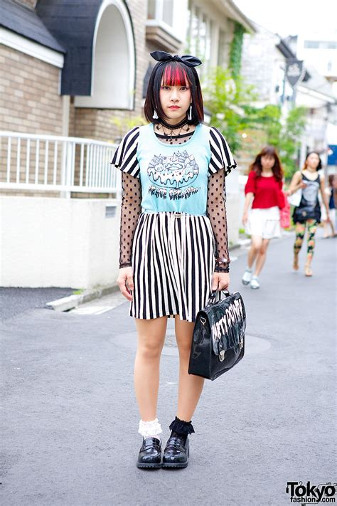 Dress Peace Now 15 Bangs W Peace Now World Wide Monomania In