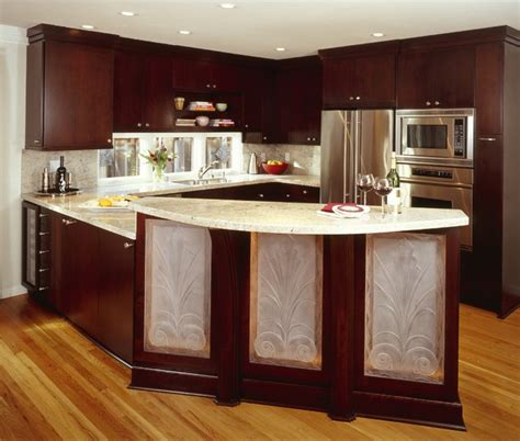art deco renovation contemporary kitchen other metro art deco inspiration modern kitchen other metro by