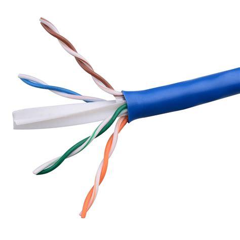 Kabel Cat 6 tipos de cable de 187 definici 243 n