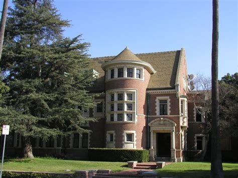 House Pl | for sale murder house of american horror story