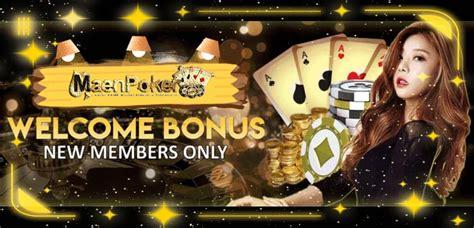 selamat datang  kartuterbaikcom situs poker terbaik kartuterbaikcom hadir  winrate