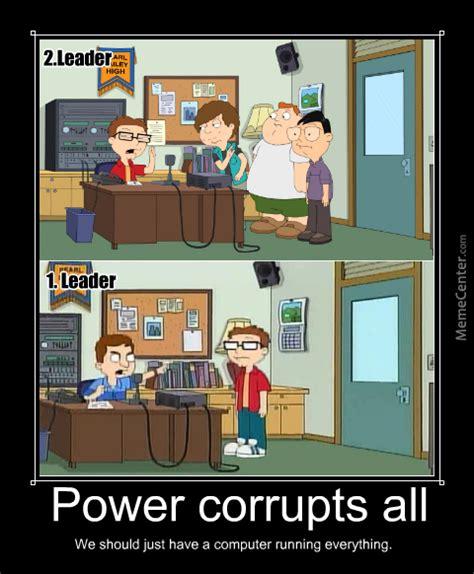 American Dad Meme - memes american dad image memes at relatably com