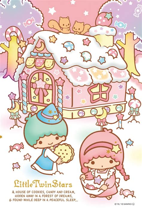 twin stars hd wallpaper gallery