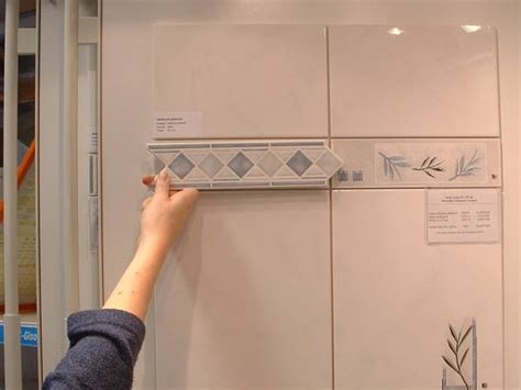 gäste wc renovieren fliesen mediterner kreative bilder f 252 r zu hause design