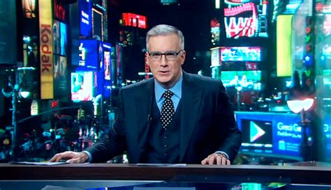 Image result for Keith Olbermann ESPN