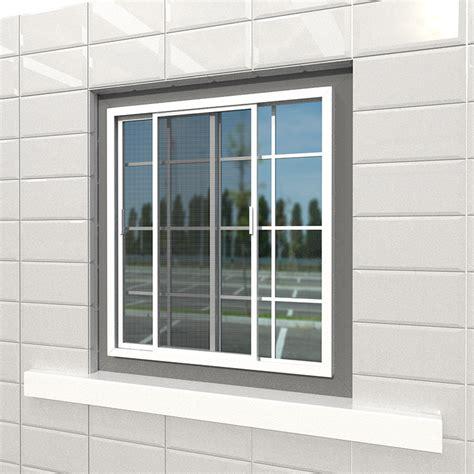 windows door screens sliding screen safety screens uk
