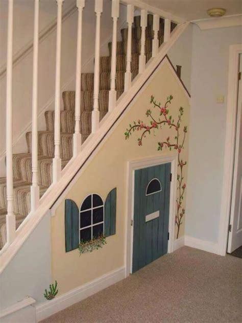1000 ideas about walter o casas de ensue 241 o para los peques de la casa1000 detalles 1000 ideas
