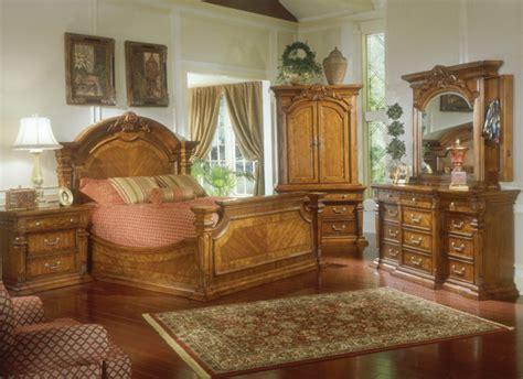 Valentino Bedroom Furniture Times Com Valentino Bedroom Furniture