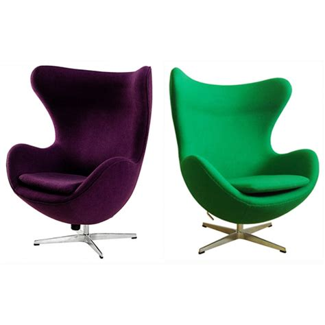 poltrona egg chair poltrona egg