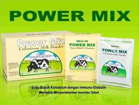 Obat Herbal Sun herbal solution smile you re at the best