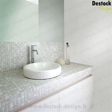 Charming Salle De Bain Beige Blanc  #7: Ambiance-gold-nass-20x20x4_3313.jpg