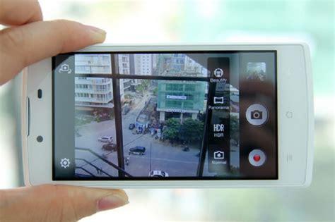 Handphone Oppo Kamera Bagus perbandingan bagus mana hp oppo f1 plus vs vivo v5 plus