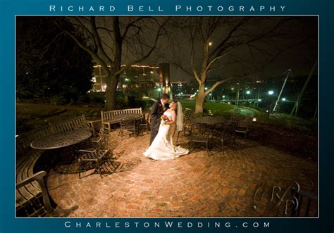 elizabeth and skip s wedding in greenville sc at s