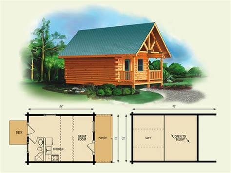 log cabin with loft floor plans rapo lofted barn cabin floor plans