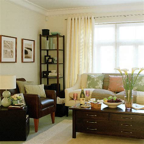 New Home Interior Design Good Collection Of Living Room | new home interior design good collection of living room