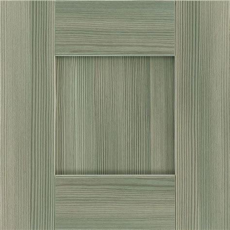 martha stewart cabinet doors martha stewart living 14 5x14 5 in cabinet door sle in