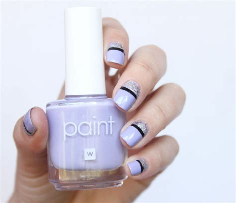 hot chips woolworths woolworths woolworths nail paint review beauty