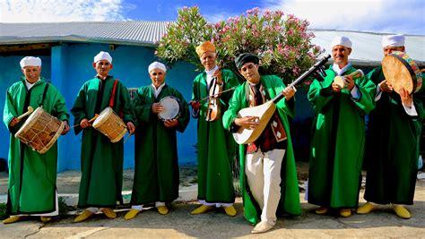 bachir attar bachir attar the master musicians of jajouka music can