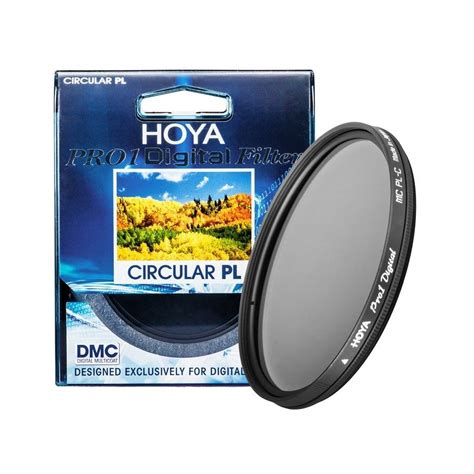 Filter Hoya Cpl Pro1 77mm 1 hoya pro1 digital cpl 77mm hmc cirkularni polarizacijski