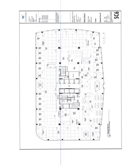 data floor plans floor plans1229356054 floor plan graphic jpg atlanta lease floor plan