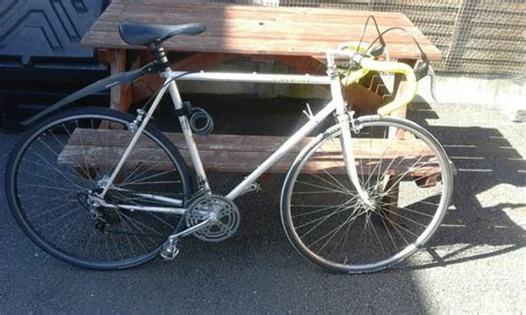 peugeot bicycle prices vintage 1982 peugeot bicycle for sale in tipperary town