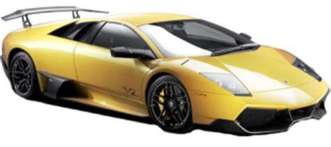 Lamborghini Murcielago Sv Price In India Lamborghini Murcielago Sv Price Specs Review Pics