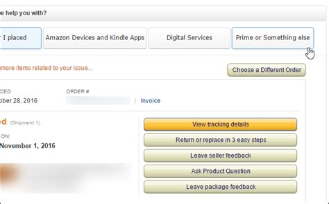 amazon my account how to delete your amazon account